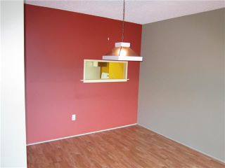 """Photo 3: 304 1455 ROBSON Street in Vancouver: West End VW Condo for sale in """"THE COLONNADE"""" (Vancouver West)  : MLS®# V970531"""