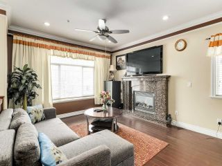 Photo 2: 4344 VICTORIA Drive in Vancouver: Victoria VE House for sale (Vancouver East)  : MLS®# R2548310