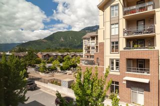 """Photo 27: 38334 EAGLEWIND Boulevard in Squamish: Downtown SQ Townhouse for sale in """"Eaglewind-Streams"""" : MLS®# R2605858"""