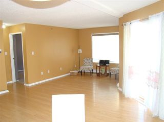 Photo 14: 209 11218 80 Street in Edmonton: Zone 09 Condo for sale : MLS®# E4241143