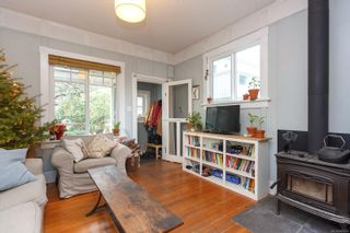 Photo 5: 1760 Emerson St in : Vi Jubilee House for sale (Victoria)  : MLS®# 865674
