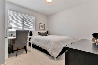 Photo 19: 20435 82 Avenue in Langley: Willoughby Heights House for sale : MLS®# R2581618