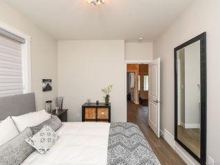 Photo 13: 4167 Chancellor Cres in COURTENAY: CV Courtenay City House for sale (Comox Valley)  : MLS®# 840754