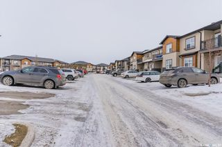 Photo 25: 1412 1015 Patrick Crescent in Saskatoon: Willowgrove Residential for sale : MLS®# SK842552