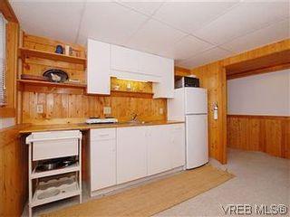 Photo 14: 1175 Hampshire Rd in VICTORIA: OB South Oak Bay House for sale (Oak Bay)  : MLS®# 584108