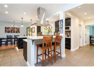 Photo 11: 11128 CALEDONIA Drive in Surrey: Bolivar Heights House for sale (North Surrey)  : MLS®# R2492410