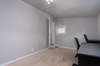 Photo 21: 271 Balfour Avenue in Winnipeg: Riverview Residential for sale (1A)  : MLS®# 202109446