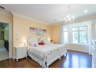 Photo 24: 6750 272 Street in Langley: County Line Glen Valley House for sale : MLS®# R2597983