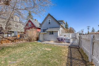 Photo 26: 1939 26 Street SW in Calgary: Killarney/Glengarry Detached for sale : MLS®# A1093444