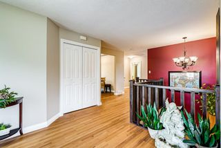 Photo 11: 8248 4A Street SW in Calgary: Kingsland Detached for sale : MLS®# A1150316