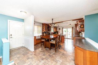 Photo 7: 1703 48 Street in Edmonton: Zone 29 House for sale : MLS®# E4253863