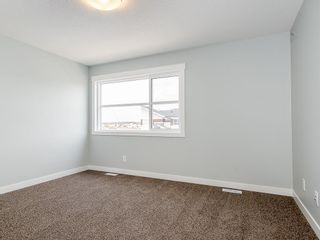 Photo 13: 41 SKYVIEW Parade NE in Calgary: Skyview Ranch Row/Townhouse for sale : MLS®# C4295841