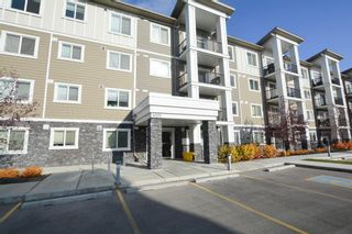 Main Photo: 4406 450 Sage Valley Drive NW in Calgary: Sage Hill Apartment for sale : MLS®# A1155801