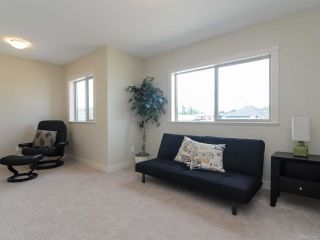 Photo 30: 4060 SOUTHWALK DRIVE in COURTENAY: CV Courtenay City House for sale (Comox Valley)  : MLS®# 724874