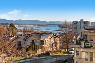 "Photo 22: 305 270 FRANCIS Way in New Westminster: Fraserview NW Condo for sale in ""THE GROVE AT VICTORIA HILL"" : MLS®# R2532865"