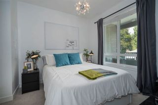 """Photo 12: 211 2382 ATKINS Avenue in Port Coquitlam: Central Pt Coquitlam Condo for sale in """"PARC EAST"""" : MLS®# R2583271"""