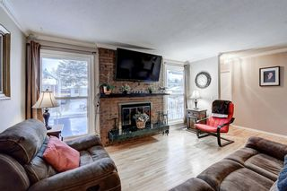 Photo 12: 183 Brabourne Road SW in Calgary: Braeside Detached for sale : MLS®# A1064696