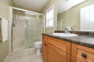 Photo 31: 805 Grumman Pl in : CV Comox (Town of) House for sale (Comox Valley)  : MLS®# 875604