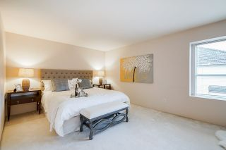 """Photo 19: 2657 THAMES Crescent in Port Coquitlam: Riverwood House for sale in """"Riverwood"""" : MLS®# R2524462"""