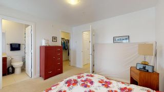 """Photo 9: 2 1204 MAIN Street in Squamish: Downtown SQ Townhouse for sale in """"Aqua"""" : MLS®# R2343310"""