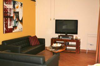 Photo 13: Punta Chame Resort - Duplex Available
