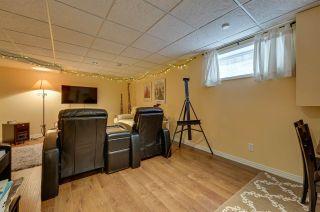 Photo 37: 20204 48 Avenue in Edmonton: Zone 58 House for sale : MLS®# E4236022