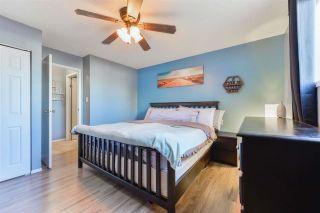 Photo 20: 118 12618 152 Avenue in Edmonton: Zone 27 Condo for sale : MLS®# E4261332