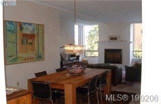 Photo 3:  in VICTORIA: Vi James Bay Condo for sale (Victoria)  : MLS®# 362237