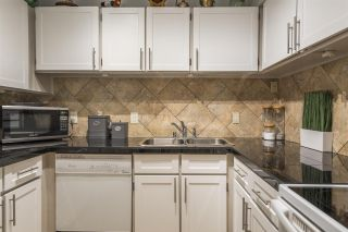 """Photo 13: 210 1040 FOURTH Avenue in New Westminster: Uptown NW Condo for sale in """"HILLSIDE TERRACE"""" : MLS®# R2557518"""