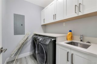 Photo 21: 1326 E 36TH AVENUE in Vancouver: Knight House for sale (Vancouver East)  : MLS®# R2538427