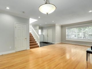 """Photo 8: 8033 HUDSON Street in Vancouver: Marpole House for sale in """"MARPOLE"""" (Vancouver West)  : MLS®# R2586835"""