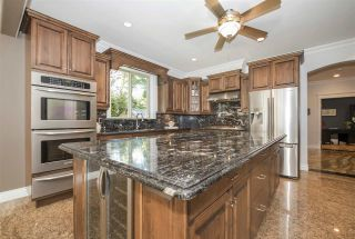 Photo 5: 426 EAGLE Street: Harrison Hot Springs House for sale : MLS®# R2134823