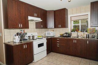 Photo 17: 7871 CUMBERLAND Street in Burnaby: East Burnaby House for sale (Burnaby East)  : MLS®# R2413062