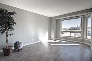 Main Photo: 99 123 Queensland Drive in Calgary: Queensland Row/Townhouse for sale : MLS®# A1144749