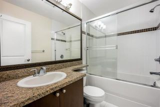 Photo 15: 6-9391 Alberta Rd in Richmond: McLennan North Townhouse for sale : MLS®# R2571035