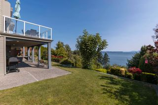 """Photo 21: 13576 13A Avenue in Surrey: Crescent Bch Ocean Pk. House for sale in """"Waterfront Ocean Park"""" (South Surrey White Rock)  : MLS®# R2606247"""