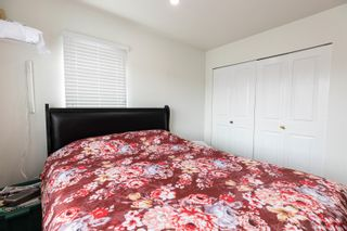 Photo 25: 6656 E HAMPTON Boulevard in Surrey: West Newton House for sale : MLS®# R2611217