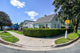 Photo 23: 6715 Edward Arab Avenue in Halifax: 4-Halifax West Residential for sale (Halifax-Dartmouth)  : MLS®# 202123181
