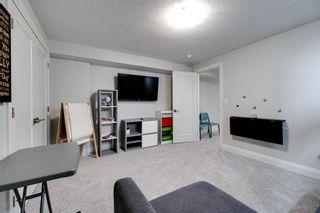 Photo 37: 6707 87 Avenue in Edmonton: Zone 18 House for sale : MLS®# E4245254