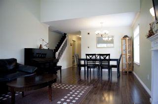 "Photo 4: 9 9700 BLUNDELL Road in Richmond: Garden City Townhouse for sale in ""EVERGREEN GARDEN"" : MLS®# R2109731"