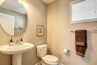 Photo 6: 86 INGLEWOOD Grove SE in Calgary: Inglewood Row/Townhouse for sale : MLS®# C4199436