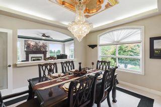 Photo 7: 5748 123 Street in Surrey: Panorama Ridge House for sale : MLS®# R2616639