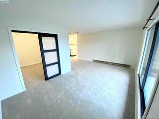 Photo 9: 402 1571 Mortimer St in VICTORIA: SE Cedar Hill Condo for sale (Saanich East)  : MLS®# 837902