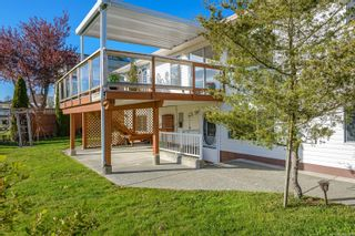 Photo 34: 1381 Williams Rd in : CV Courtenay East House for sale (Comox Valley)  : MLS®# 873749