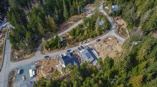 Photo 4: LT 4 Trailhead Way in : ML Mill Bay Land for sale (Malahat & Area)  : MLS®# 871158