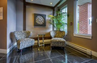 Photo 22: C216 20211 66 Avenue in Langley: Willoughby Heights Condo for sale : MLS®# R2532757