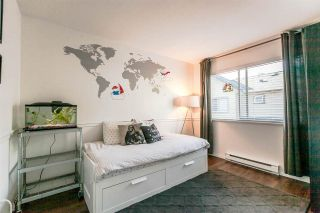 """Photo 15: 20 828 W 16TH Street in North Vancouver: Hamilton Townhouse for sale in """"Hamilton Court"""" : MLS®# R2191452"""