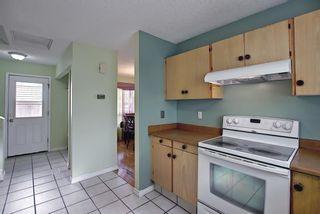 Photo 14: 80 Aberfoyle Close NE in Calgary: Abbeydale Detached for sale : MLS®# A1137613