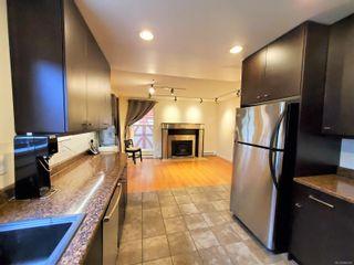 Photo 10: 2399 Cedar Ridge Dr in : Sk Broomhill House for sale (Sooke)  : MLS®# 886091