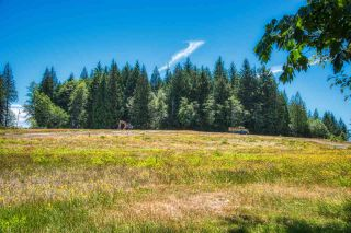 "Photo 5: LOT 3 CASTLE Road in Gibsons: Gibsons & Area Land for sale in ""KING & CASTLE"" (Sunshine Coast)  : MLS®# R2422349"